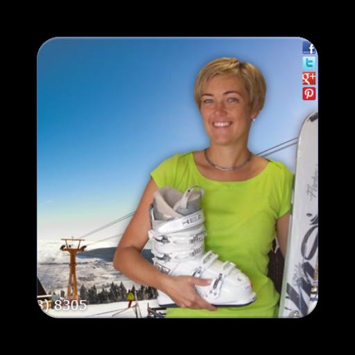 Oberwiesenthal - Ski+Sport Jana Kowarik (app)