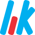 Bahialink Technology icon
