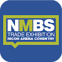 NMBS Hub icon