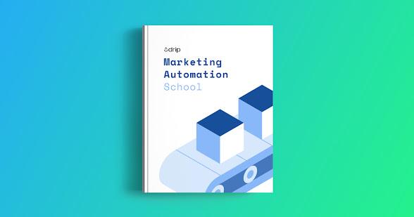 Marketing Automation School