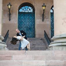 Wedding photographer Elena Belevantseva (Femida1985). Photo of 20.06.2017