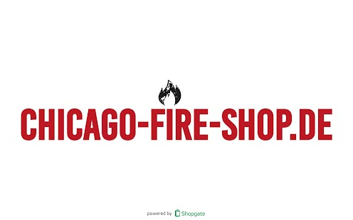 Chicago-Fire-Shop.de- screenshot thumbnail