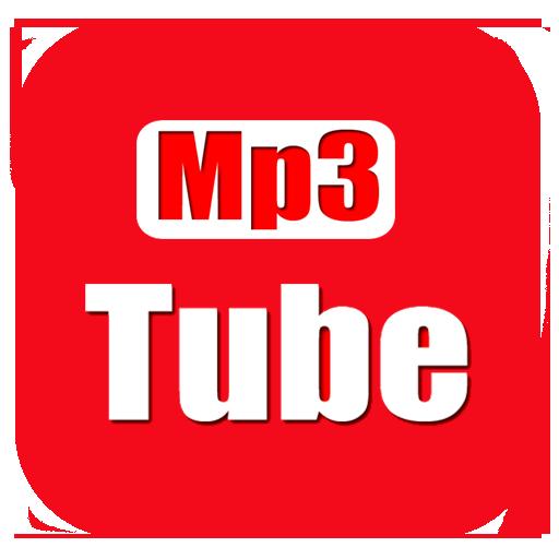 Mp3 Tube Video 媒體與影片 App LOGO-APP開箱王