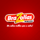 Brazollas Burguers Download for PC