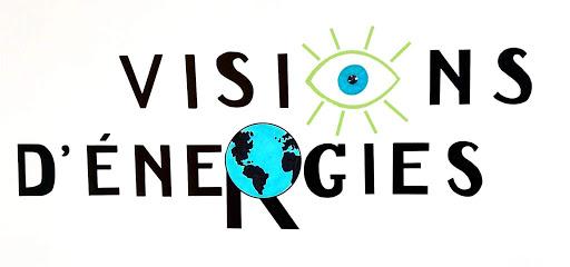 visions d'energies facilitation graphique