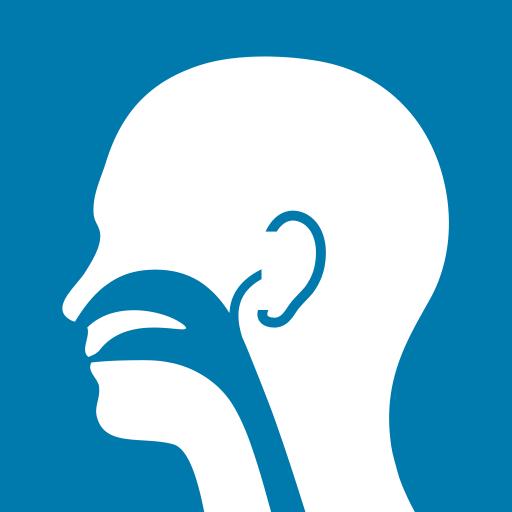 Ocena Bezdechu Sennego 醫療 App LOGO-硬是要APP