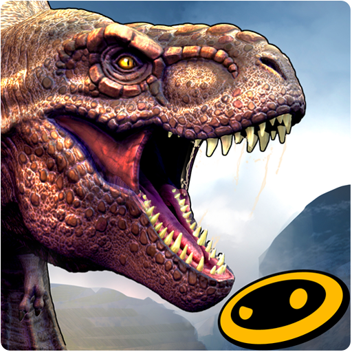 DINO HUNTER: DEADLY SHORES file APK Free for PC, smart TV Download