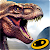 DINO HUNTER: DEADLY SHORES file APK for Gaming PC/PS3/PS4 Smart TV