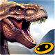 DINO HUNTER: DEADLY SHORES (game)