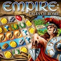 Tales of Rome Match 3 (germ.) icon