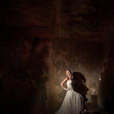 Wedding photographer Paul Schillings (schillings). Photo of 30.12.2015