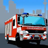 AlarmFRW2