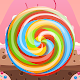 Candy Swipe Download for PC Windows 10/8/7
