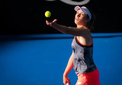 Damestennis vermindert aantal categorieën toernooien en lijkt straks meer op ATP Tour
