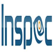 App Inspec APK for Windows Phone