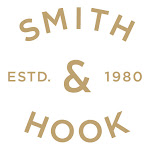 Smith And Hook Cabernet Sauvignon