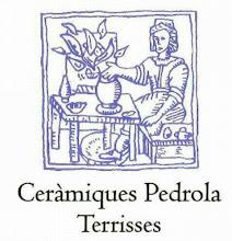 Ceramiques Pedrola