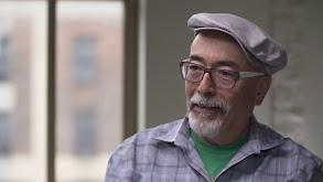 Hymmnn and Hum Bom -- Allen Ginsberg thumbnail