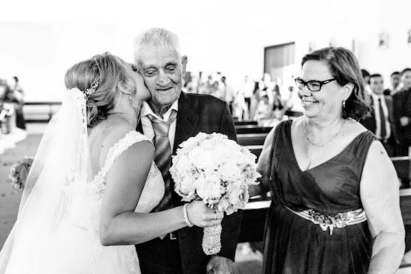 Fotógrafo de bodas Mile Vidic gutiérrez (milevidicgutier). Foto del 13.06.2017