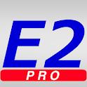 EBATime2Pro XC Skiing icon