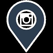 GeoTag Instagram - Fake gps