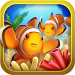 Fish Garden - My Aquarium 1.20 Apk