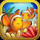 Fish Garden - My Aquarium for PC Windows 10/8/7