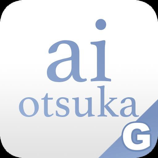 大塚 愛 オフィシャル G-APP file APK Free for PC, smart TV Download