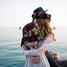 Wedding photographer Stanislav Stepanov (Emfess). Photo of 18.04.2017