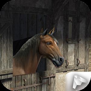 Tải Farmer Riding Horse APK