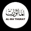 Al-Ma'thurat Sughra & Kubra icon