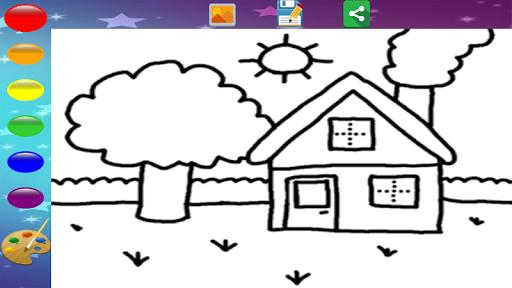 無料纸牌Appのアメージング絵画|記事Game
