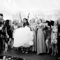 Wedding photographer Sergey Filimonov (Filser). Photo of 24.02.2015