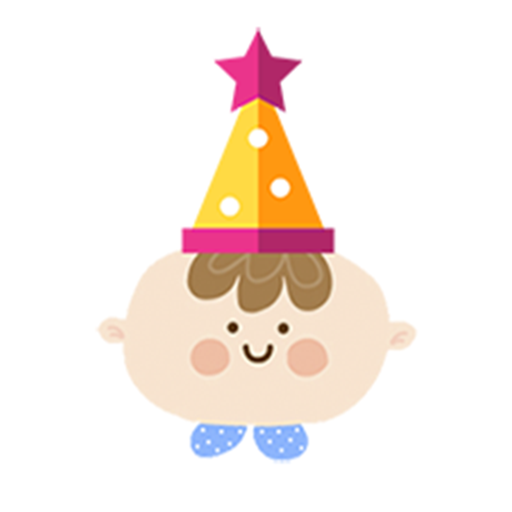 Happy Recipes Birthday 遊戲 App LOGO-硬是要APP