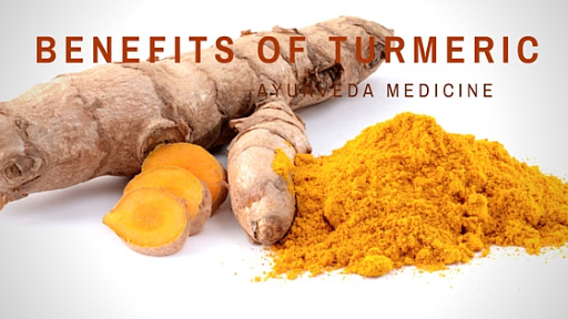 8 health benefits of turmeric with 12 easy recipes