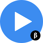 MX Player Beta 2.0.1