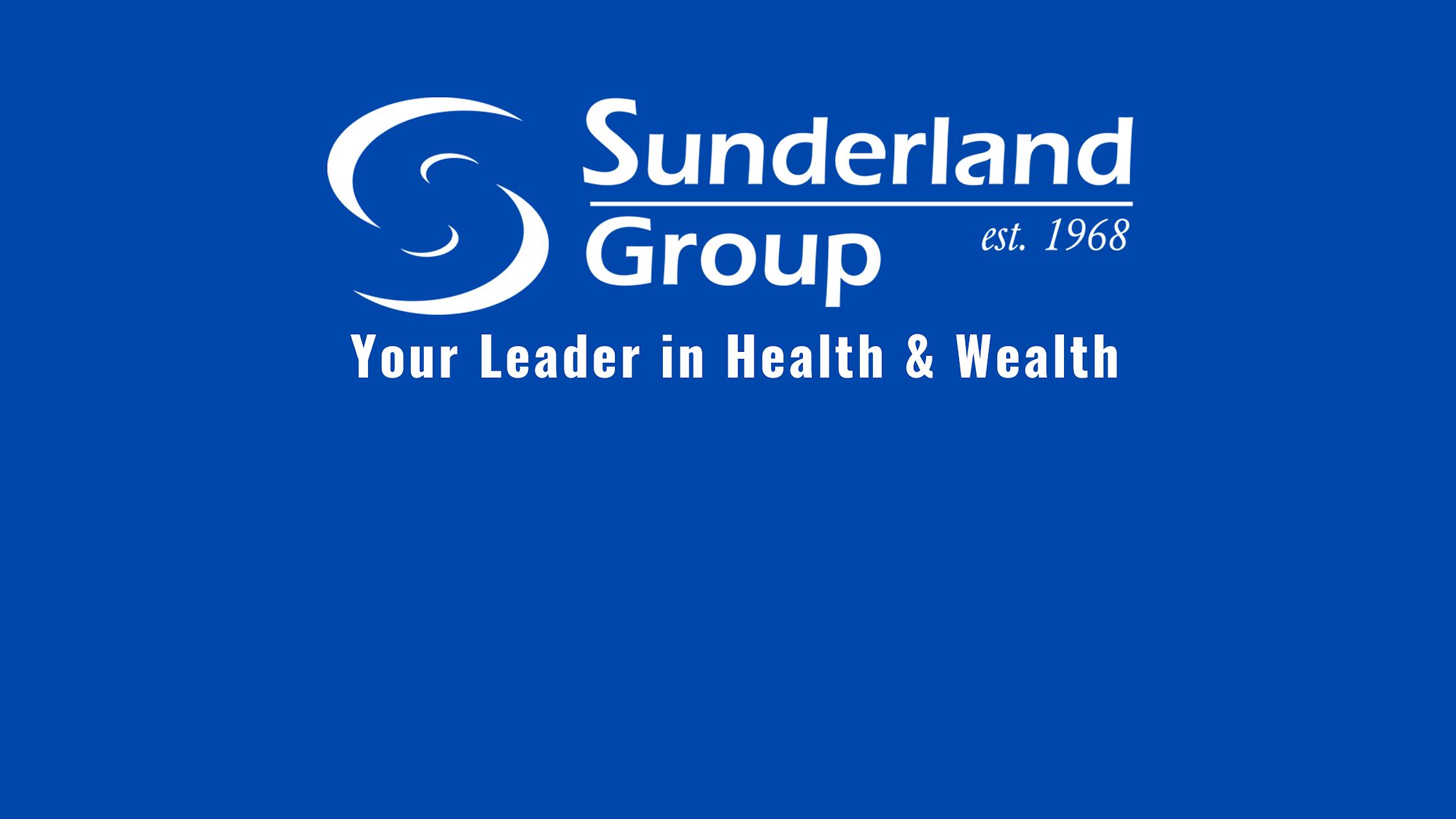 Sunderland Group LTD