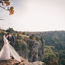 Wedding photographer Tatyana Timkova (TaniaTimk). Photo of 21.04.2015