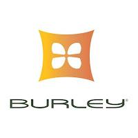 Fietsen King Bagagekar Burley