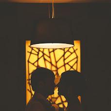 Свадебный фотограф Яна Кремова (kremova). Фотография от 13.07.2014