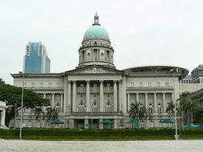 Photo: 5.City Hall