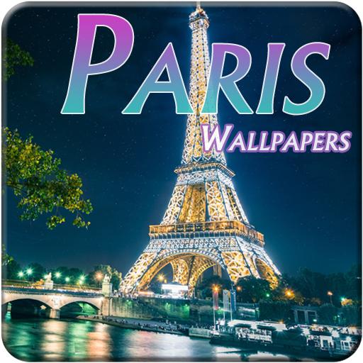 Beautiful Paris Wallpapers Hd Eiffel Tower 1 0 Apk Download Com Appbowl Pariswallpapers Apk Free