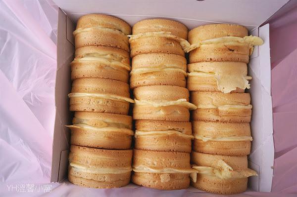 黃家萬丹紅豆餅(創始店)我心中排行第一名紅豆餅
