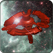 Free Event Horizon - Frontier APK for Windows 8