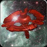 Event Horizon - Frontier 1.4.4