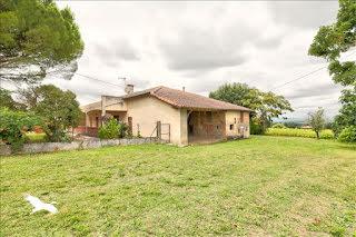 Maison Montastruc-la-Conseillère (31380)