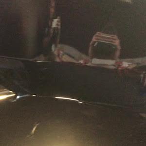 フェアレディZ Z34のカスタム事例画像 みやちゃんさんの2020年10月18日16:39の投稿
