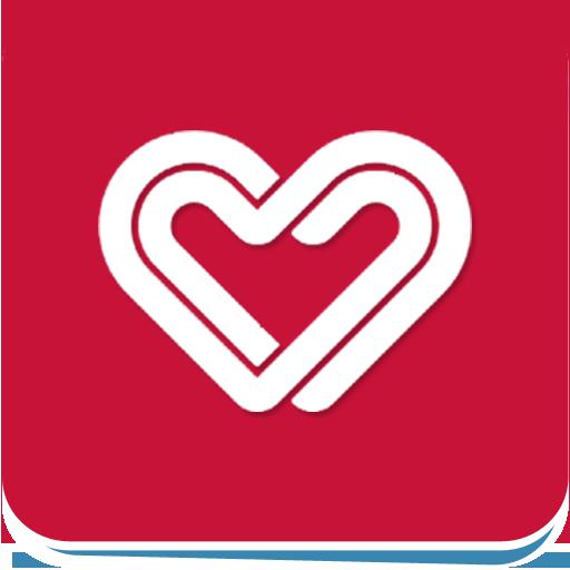 Netherlands Chat, Dutch Dating