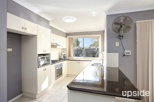 Photo of property at 1 Windmill Parade, Currans Hill 2567