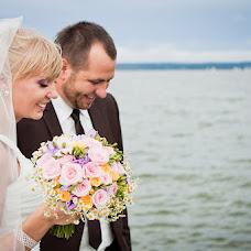 Wedding photographer Natasha Domino (domino). Photo of 03.03.2014